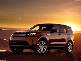 land rover discovery land rover discovery 2017 pictures information u0026 specs