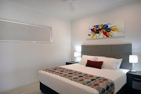 Bedroom Furniture Toowoomba Toowoomba Accommodation Northpoint Motel Room Information