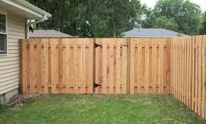 intrigue model of ideas for split rail fence planting picture of