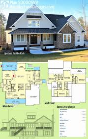 southern living house plans with basements 50 lovely southern living house plans farmhouse modern