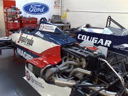 bmw 1 5 turbo f1 engine f1 turbo engines page 1 engines drivetrain pistonheads