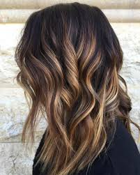 bronde hair 2015 60 looks with caramel highlights on brown and dark brown hair