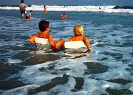 Rhode Island where to travel in september images 36 best narragansett rhode island images jpg