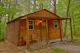 Hocking Hills Cottage Rentals by Hocking Hills Cabins And Cottages In Ohio