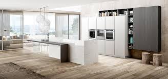 linea plana modern kitchen arredo3 linea plana