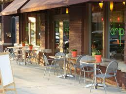 22 essential atlanta coffee shops