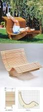 Outdoor Furniture Design Arbor Swing Plans Outdoor Furniture Plans U0026 Projects For Wood