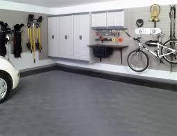 Garage Interior Ideas 7 Garage Organization Ideas