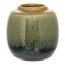 Curries Home Decor The 25 Best Bloomingville Vase Ideas On Pinterest Wandfarben