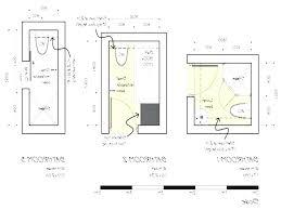 bathroom floor plan ideas bathroom layout plans luannoe me