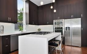 Custom Kitchen Cabinets Seattle Bellingham Cabinet Makers Northwest Cabinets Makers Seattle