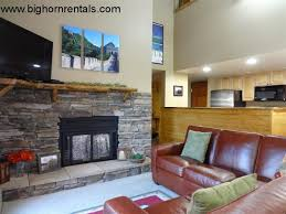 lodge at copper 404 copper mountain co booking com