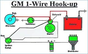 voltage meter with 3 wires wiring diagram timing light wiring