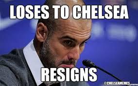 Chelsea Meme - memes chelsea headache