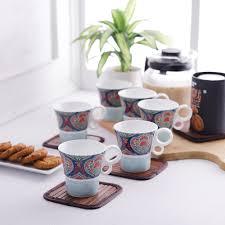 fine bone china crockery u0026 ceramic tableware coffee mugs tea