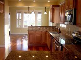 Kitchen Cabinet Cost Per Linear Foot Kitchen 20 Amazing Replace Kitchen Cabinet Doors Cost Kitchen