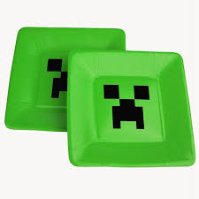 minecraft party supplies product categories minecraft party supplies this party page 2