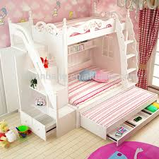 3 Tier Bunk Bed 3 Tier Bed Bunk Bed Price Buy 3 Tier Bunk Bed