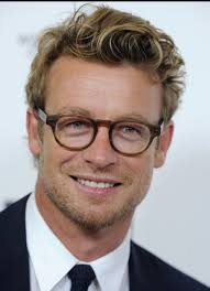 blond hair actor in the mentalist everytime i watch the mentalist i fall more in love with simon i
