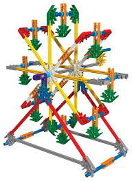 k nex light up ferris wheel instructions google nexus 7 model building building and group