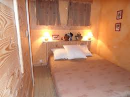 home interior design ideas hyderabad duplex house interior designs in hyderabad indian design wooden