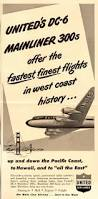 320 best old united airlines images on pinterest united airlines
