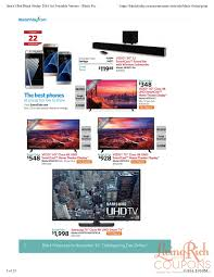 thanksgiving online deals sam u0027s club black friday ad hours u0026 deals living rich with coupons