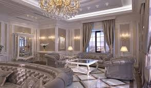 traditional home living room decorating ideas living room interior design in elegant classic style awesome