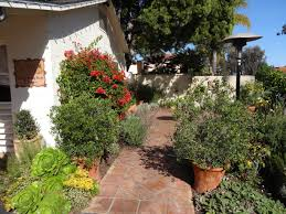 home design grande small front yard ideas for dashing garden