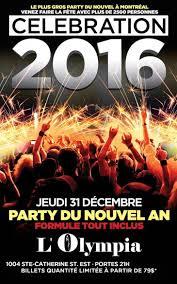 celebration 2016 mtl s best all inclusive nye nye at