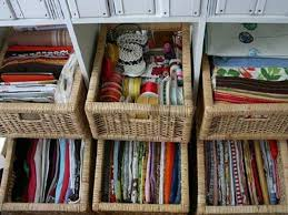 20 clever ideas to expand u0026 organize your closet space