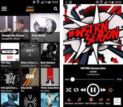 my mixtapes apk mixtape madness apk version 1 1 1 mixtape madness