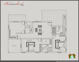 100 3000 square foot house plans contemporary house plans