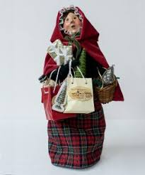 byers choice carolers available at vaillancourt s retail gallery