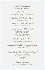 catholic wedding invitation catholic wedding invitation wording in bahia design