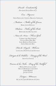 wording for catholic wedding invitations catholic wedding invitation wording in bahia design