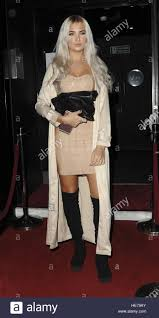 various celebrities attend olivia buckland x quiz cocktail party