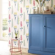 kitchen wallpaper design style library the premier destination for stylish and quality