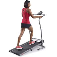 best black friday deals for treadmills weslo cadence g 5 9i folding electric treadmill walmart com