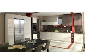 cuisine couleur bordeaux cuisine couleur bordeaux brillant best armoires de cuisine brillant
