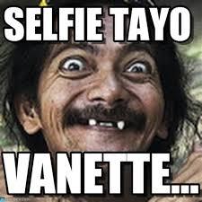 Bathroom Selfie Meme - th id oip qmxgmbp7gc62ggknnwro1qhaha