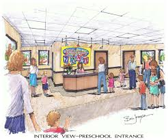 100 ecers classroom floor plan flooring classroom blueprint