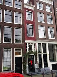 10 best free things to do in amsterdam summer 2017 romanroams