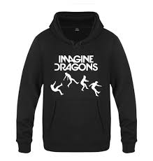 Halloween Costumes T Shirts by Buy Imagine Dragons Costume T Shirts Hoodies Imagine Dragons