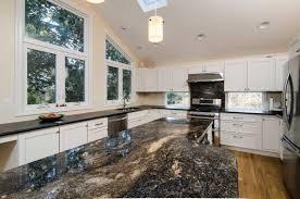 kitchen backsplash ideas with black granite countertops countertops kitchen backsplash ideas black granite countertops