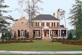 ranch style home plans with basement ranch style house plans with basement and wrap around porch cape