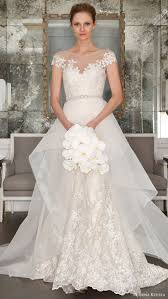beautiful wedding gowns 1929 best beautiful wedding gowns images on wedding