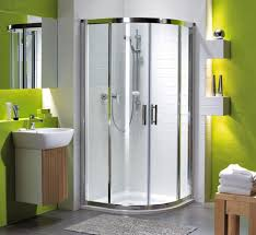 small bathroom designs with shower drop in tub and walk in shower design for small bathroom design