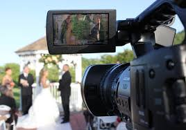 wedding videography wedding facts