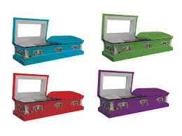 pictures of caskets custom caskets design prices not including casket lowest price